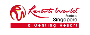 RWSとは?|Resorts World Sentosa