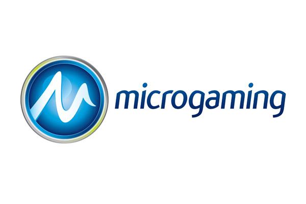 「ソフトウェア Microgaming」の画像検索結果