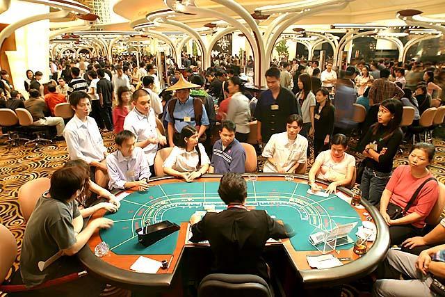 「バカラ カジノ」の画像検索結果