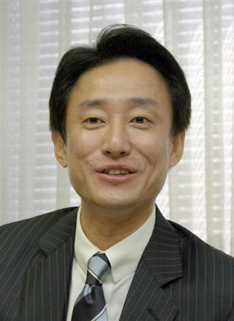 井川伊勢吉