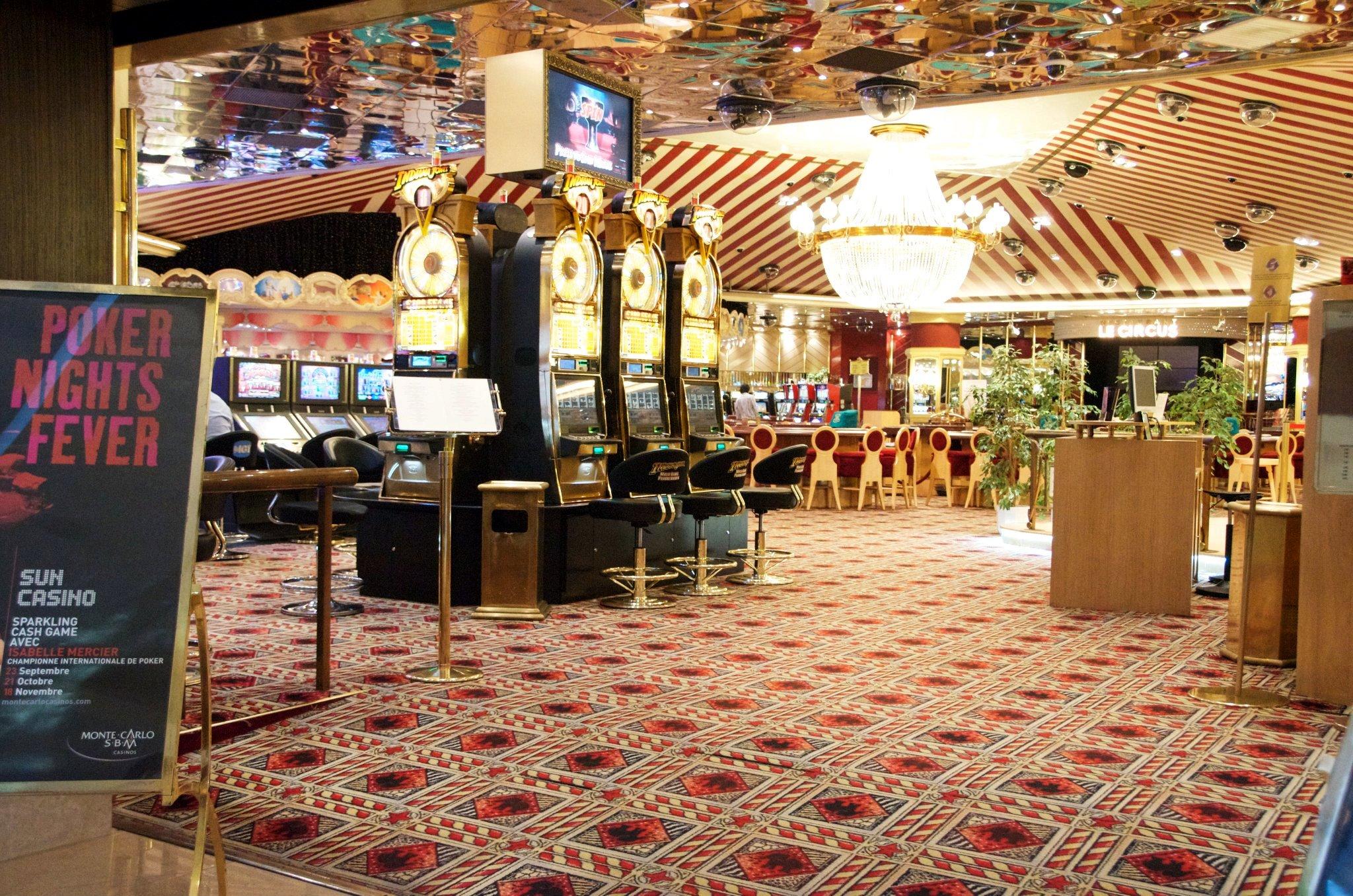 Вопросы путину о казино