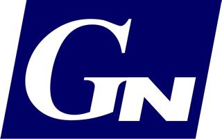 世界の1人当たりGNI(国民総所得) 国別ランキング・推移 - Global Note