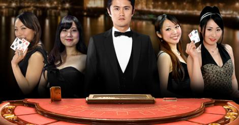 オンラインカジノは違法と決まったのか!?日本初の逮捕者が出たスマトラプレイヤーの結果から読み取る。 | ワールドカジノナビ