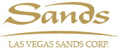 Las Vegas Sands Corporation