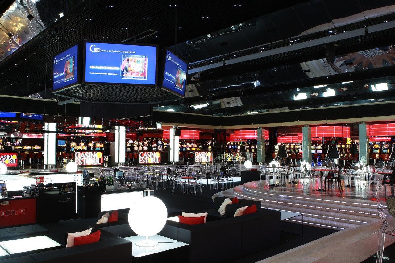 db net casino