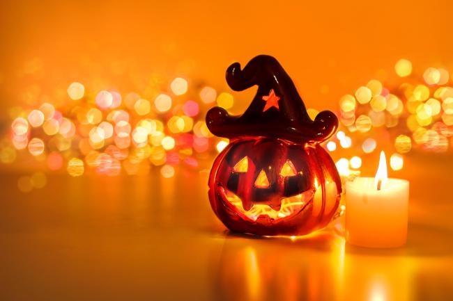 「Halloween」の画像検索結果