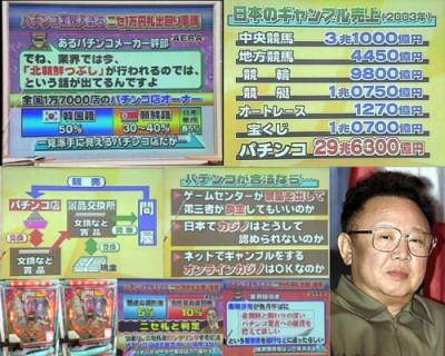 日本のどのギャンブルよりも市場がでかい!