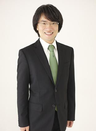 京都グリーン法律事務所