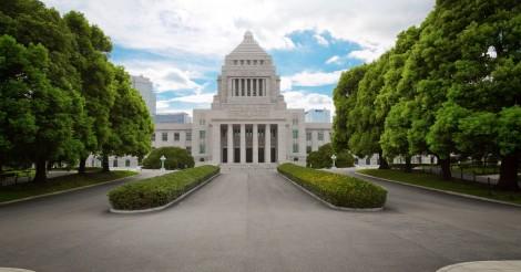 日本のIRカジノ法案の具体案が続々「日本人の入場は週3回まで」マイナンバー提示義務付き。 | ワールドカジノナビ