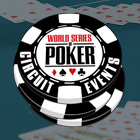 Play Online Poker with World Series of Poker