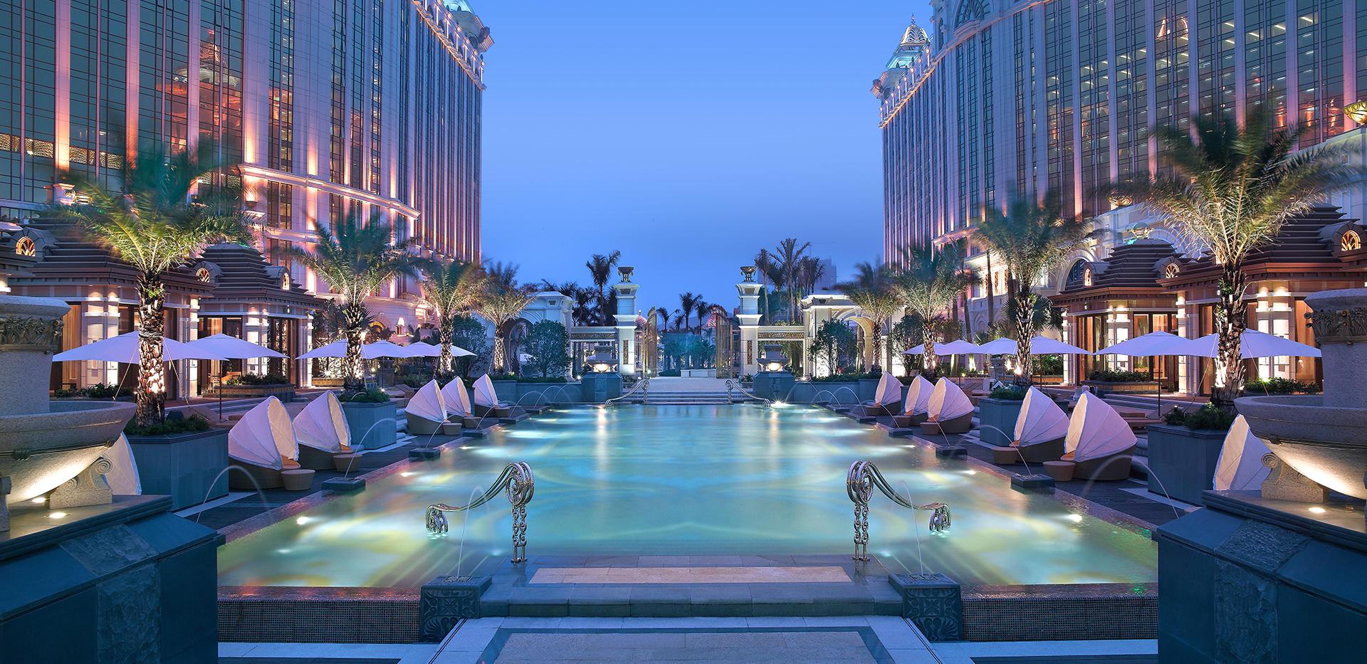 Homepage   Galaxy Macau, the World-Class Asian Resort Destination