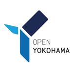 IR(統合型リゾート)等新たな戦略的都市づくりの検討 横浜市